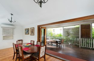Picture of .525 Vulture Street, East Brisbane QLD 4169