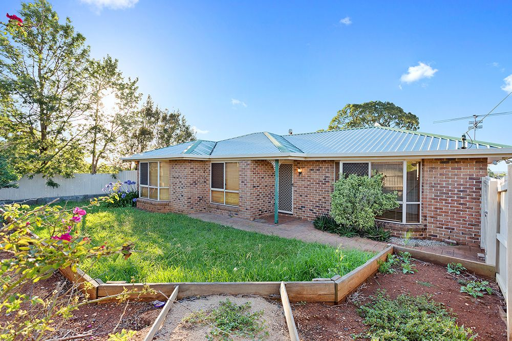 123 Gorman Street, Darling Heights QLD 4350, Image 0