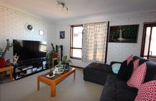 Picture of 5/131 Bridge Street, Port Macquarie NSW 2444