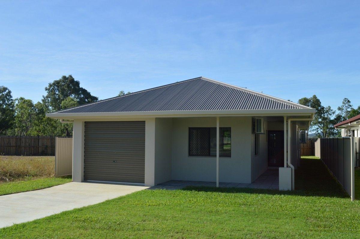 1D Kenneally Road, Mareeba QLD 4880, Image 0