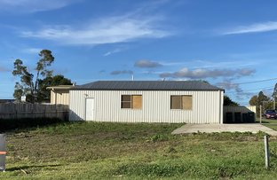 Picture of 8 Stephen  Street, Wauchope NSW 2446