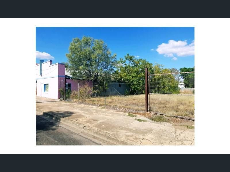 60 Rose Street, Wee Waa NSW 2388, Image 1