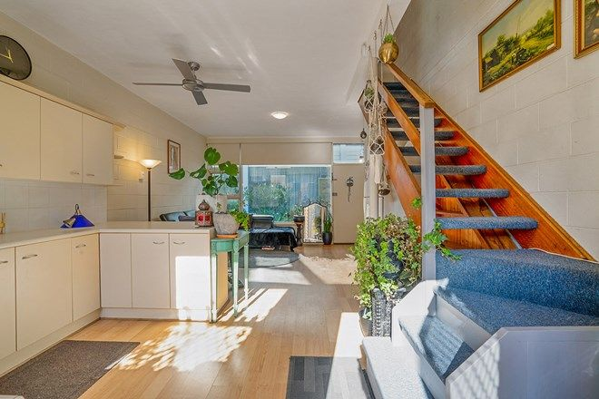 Picture of 2/374 Seaview Road, HENLEY BEACH SA 5022