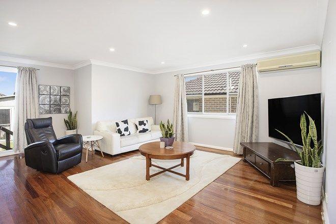 Picture of 80 Bridges Street, KURNELL NSW 2231