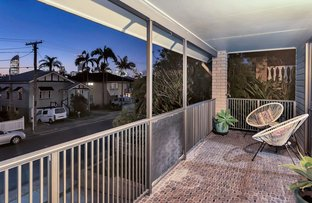 Picture of 29 Kennedy Terrace, East Brisbane QLD 4169