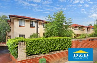 Picture of 1/39-43 Fennell, North Parramatta NSW 2151