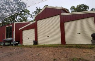 Picture of 1621 Wollara Road, Merriwa NSW 2329
