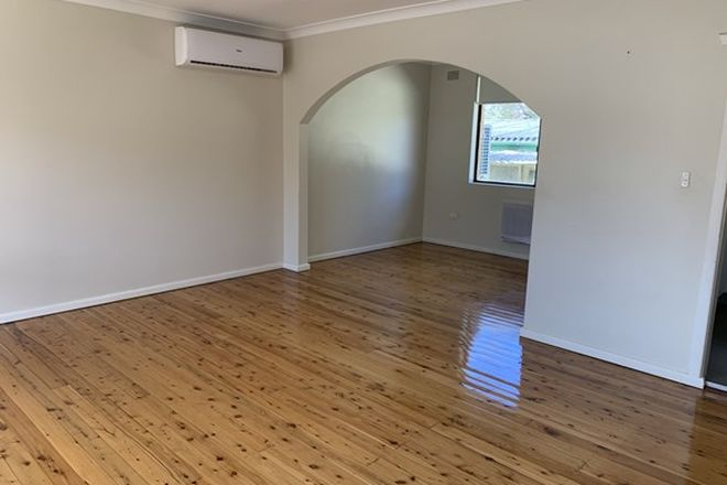 Picture of 5/12-14 Waratah Street, BEXLEY NSW 2207