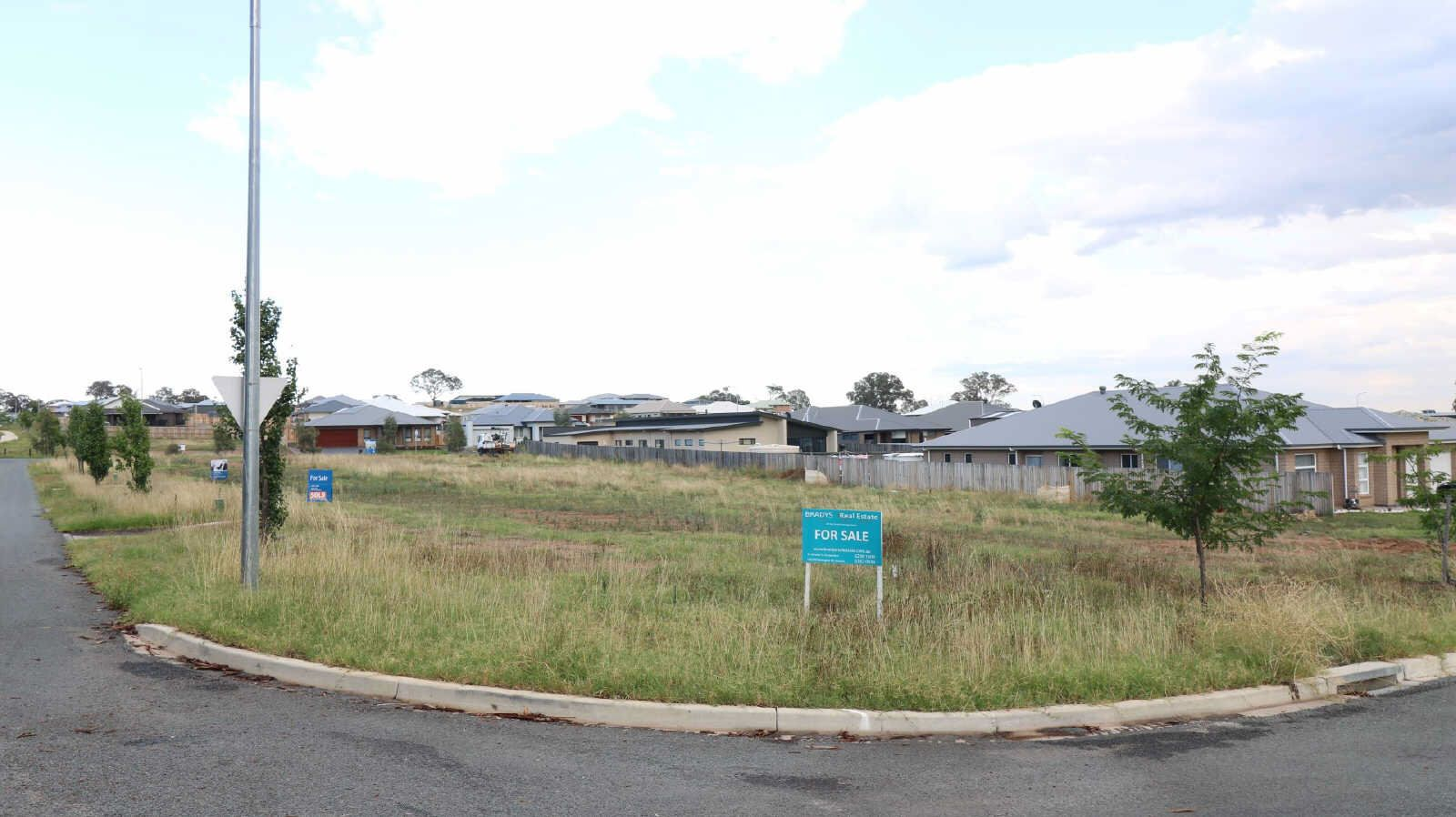 1 North Street, Murrumbateman NSW 2582, Image 0