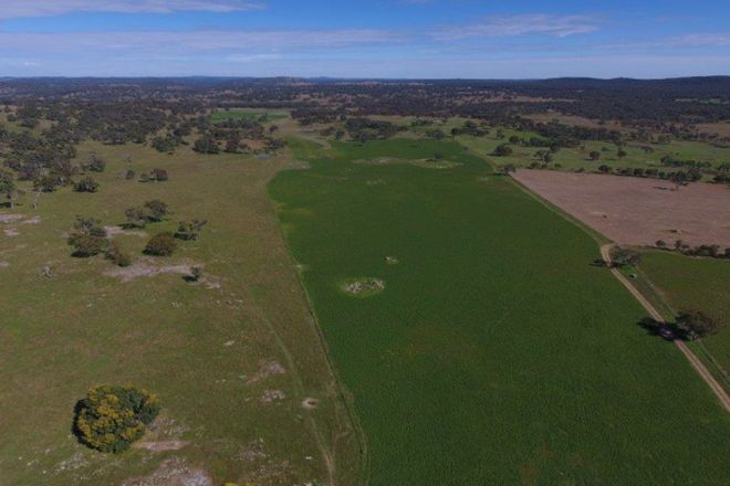 Picture of 3341 Emmaville Road via, GLEN INNES NSW 2370