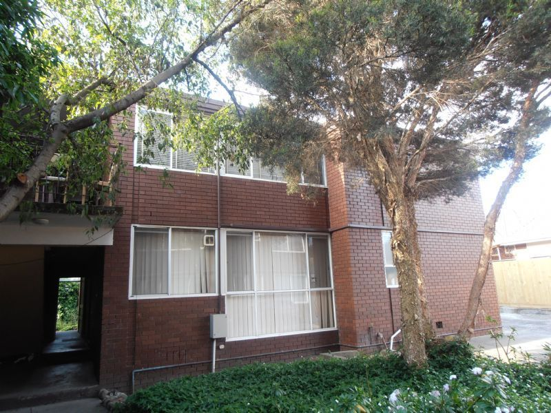 17/40-42 Hemmings Street, Dandenong VIC 3175, Image 0