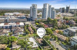 Picture of 1 Orange Gr, Castle Hill NSW 2154