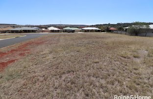 Picture of 17 Poinciana Avenue, Kingaroy QLD 4610
