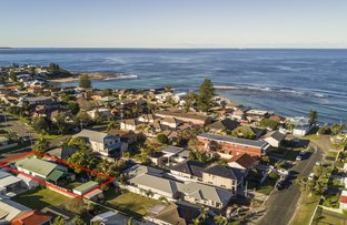 5 Beenbah Avenue, Blue Bay NSW 2261
