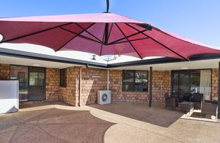 Picture of 35 Latimer Avenue, Gracemere QLD 4702