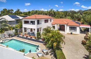Picture of 6 Admiral Place, Noosaville QLD 4566