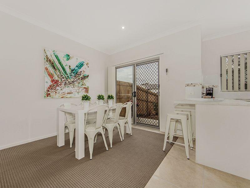 45 Blaxland Crescent, Redbank Plains QLD 4301, Image 2