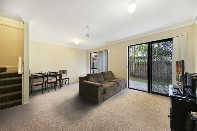 Picture of 10/119 Pohlman Street, SOUTHPORT QLD 4215