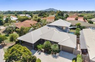 Picture of 18 Elderslie Street, Annandale QLD 4814