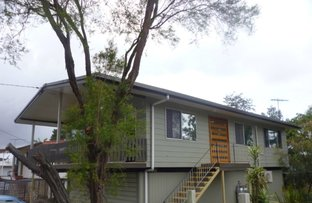 Picture of 59 Samsonvale, Strathpine QLD 4500