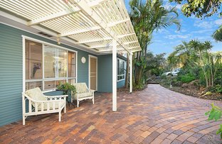 Picture of 3 Chilcott Drive, Goonellabah NSW 2480