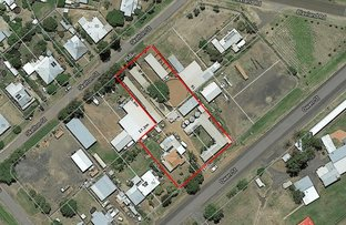 Picture of 42 Owen Street, Dalby QLD 4405