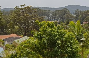 Picture of Lot 83 Admirals Circle, Lakewood NSW 2443