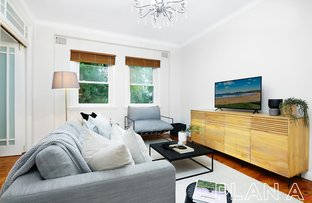 Picture of 2/94A Birriga Road, Bellevue Hill NSW 2023