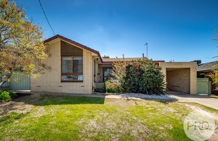 Picture of 63 Red Hill Road, Kooringal NSW 2650