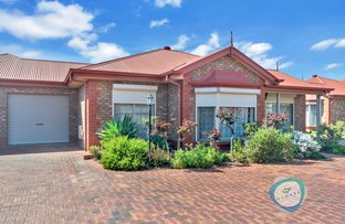 Picture of 2/660 Anzac Highway, Glenelg East SA 5045