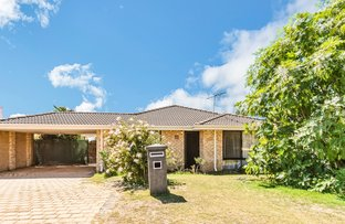 Picture of 12 Balcomore Gardens, Wanneroo WA 6065