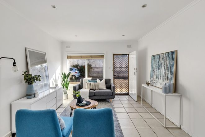Picture of 7/45 Kintore Street, MILE END SA 5031
