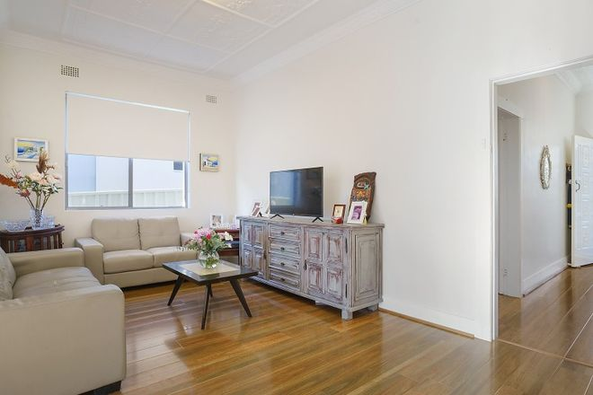 Picture of 52 Francis Street, CARLTON NSW 2218