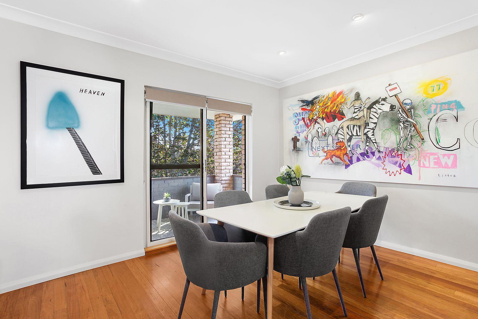 10/39-41 Denham Street, Bondi NSW 2026, Image 1