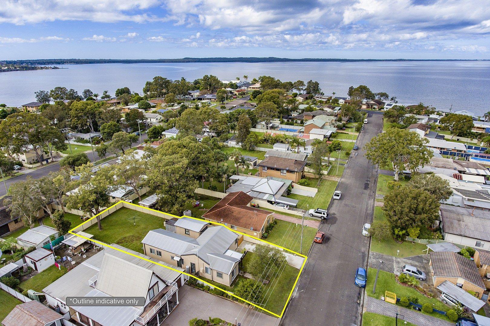 19 Wall Road, Gorokan NSW 2263, Image 0