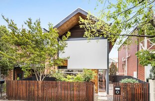 Picture of 98 Westbourne Road, Kensington VIC 3031