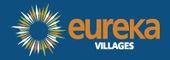 Logo for Eureka Villages