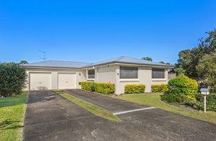Picture of 3 Marsden Terrace, Taree NSW 2430