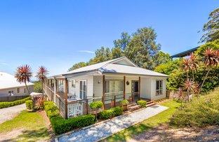 23a Warks Hill Road, Kurrajong Heights NSW 2758