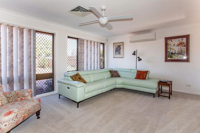 Picture of 30 Jean Street, WELLINGTON NSW 2820