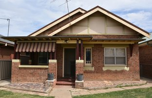 Picture of 152 Crowley Street, Temora NSW 2666