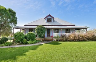 Picture of 9A Campbell Place, Aldavilla NSW 2440