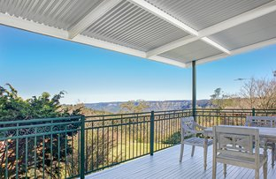 27 Cliff View Road, Leura NSW 2780