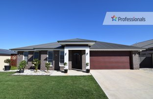 Picture of 9 Rothery Street, Eglinton NSW 2795