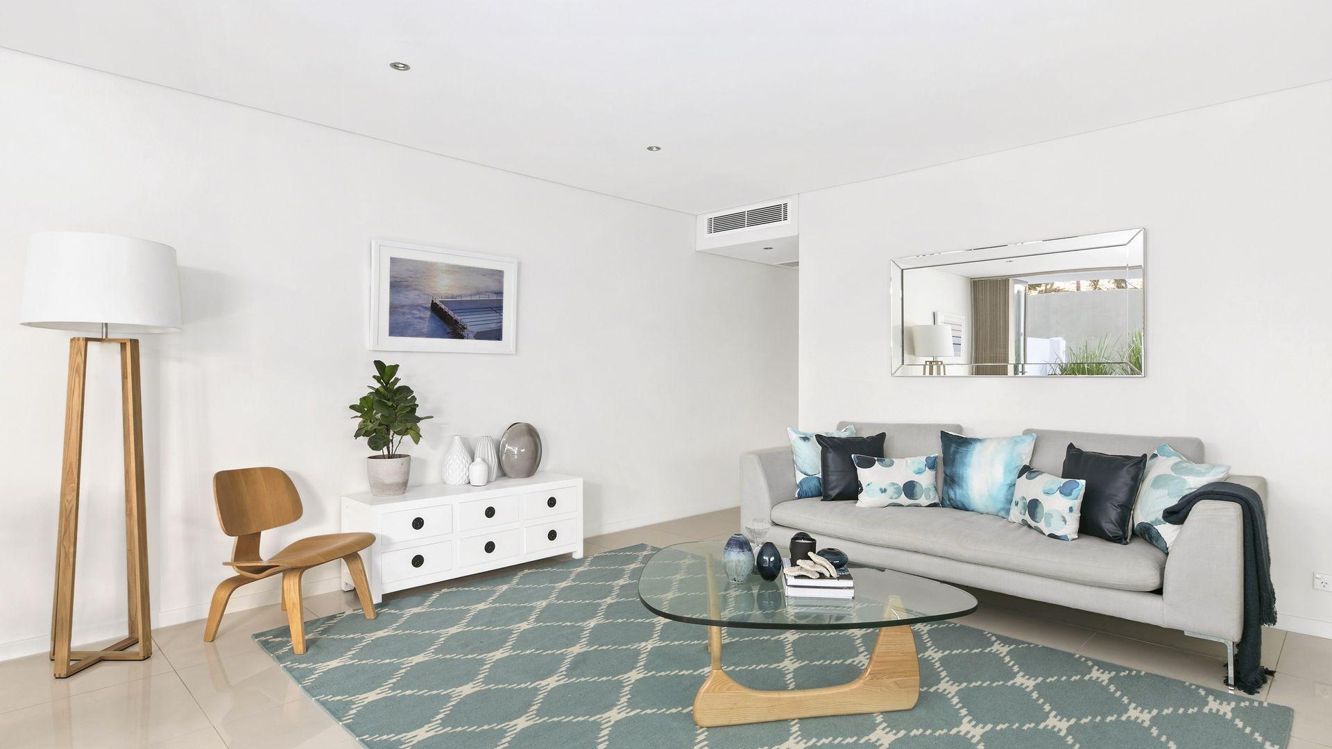 4/6-8 Jaques Avenue, Bondi Beach NSW 2026, Image 2