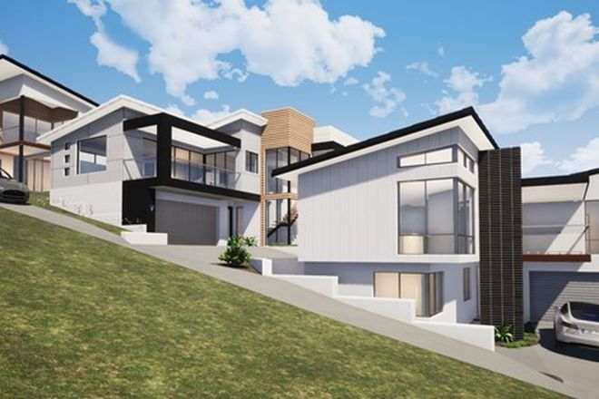 Picture of 11b Wylie Crescent, MIDDLETON BEACH WA 6330