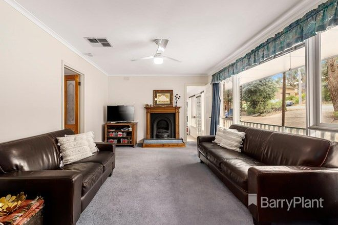 Picture of 146-148 St Helena Road, BRIAR HILL VIC 3088