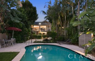 Picture of 29 Bodalla Street, Norman Park QLD 4170