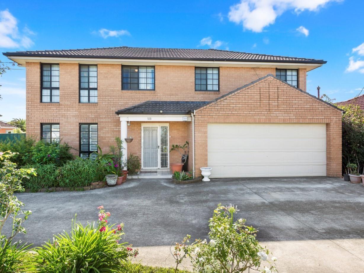 160 Roberts Road, Greenacre NSW 2190, Image 0
