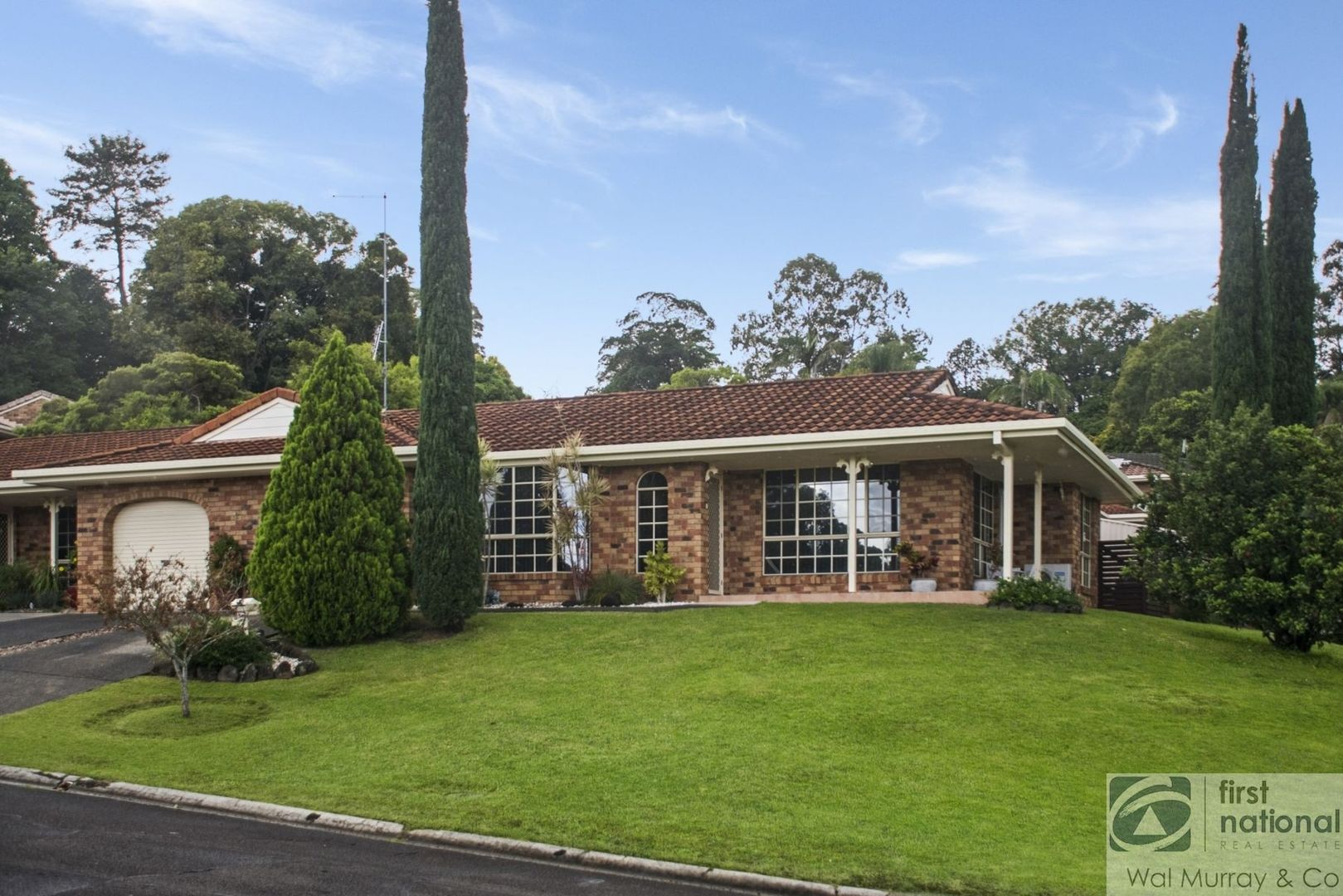 1/22 Brooker Drive, Goonellabah NSW 2480, Image 0